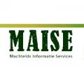Machtelds Informatie Services
